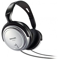 Наушники Philips SHP2500. Интернет-магазин Vseinet.ru Пенза