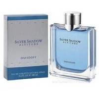 DAVIDOFF SILVER SHADOW ALTITUDE men 30ml edt. Интернет-магазин Vseinet.ru Пенза