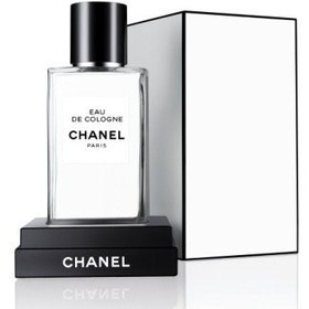 Туалетная вода CHANEL EAU DE COLOGNE lady / 2ml / edt / vial