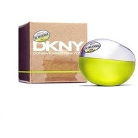 DONNA KARAN BE DELICIOUS lady 100ml edp. Интернет-магазин Vseinet.ru Пенза