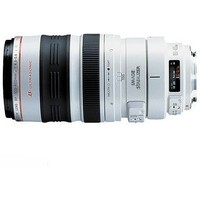 Объектив Canon EF 100-400 mm f/4,5-5,6L IS USM. Интернет-магазин Vseinet.ru Пенза