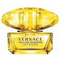 VERSACE YELLOW DIAMOND INTENSE ladyTEST 90ml edp. Интернет-магазин Vseinet.ru Пенза