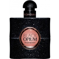 OPIUM BLACK lady mini 7.5ml edP. Интернет-магазин Vseinet.ru Пенза