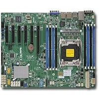 Заглушка SuperMicro Accs for MBD-X10SRI-F-B (MBD-X10SRI-F-B). Интернет-магазин Vseinet.ru Пенза