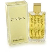 YVES SAINT LAURENT CINEMA lady 35ml edp. Интернет-магазин Vseinet.ru Пенза