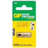 Батарея GP Ultra Alkaline 23AE-F1 ULTRA MN21, 1 шт.. Интернет-магазин Vseinet.ru Пенза