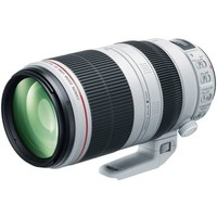 Объектив Canon EF 100-400 mm F/4.5-5.6 L IS II USM. Интернет-магазин Vseinet.ru Пенза