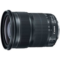 Объектив Canon EF 24-105 mm f/3.5-5.6 IS STM. Интернет-магазин Vseinet.ru Пенза