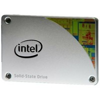 Жесткий диск HDD  INTEL SSDSC2BW180H6R5 180 Гб, . Интернет-магазин Vseinet.ru Пенза