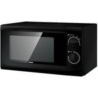 Микроволновая печь BBK 20MWS-706M/B/RU черная. Интернет-магазин Vseinet.ru Пенза
