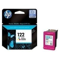 Картридж струйный HP CH561HE №122 черный для DJ1050/2050/2050s. Интернет-магазин Vseinet.ru Пенза