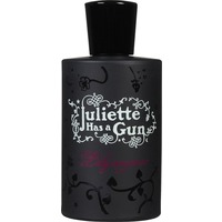 JULIETTE HAS A GUN NOT A PERFUM lady 100ml edp. Интернет-магазин Vseinet.ru Пенза