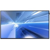 "Монитор Samsung 55"" DH55E черный LED 16:9 DVI HDMI M/M 700cd 1920x1080 D-Sub RCA Да FHD (RUS). Интернет-магазин Vseinet.ru Пенза"