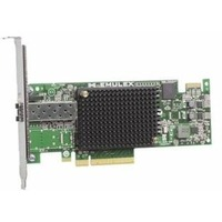 Контроллер Dell 12Gb SAS HBA DP LP (405-AAES). Интернет-магазин Vseinet.ru Пенза