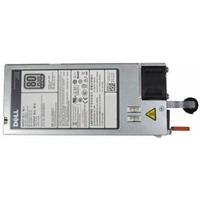 Блок питания Dell 550W for 13G - KIT (450-AEIE). Интернет-магазин Vseinet.ru Пенза