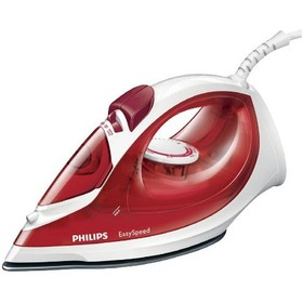 Утюг Philips GC 1029/40 красный
