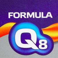 Грунтовка укрепляющая проникающая антисертическая 10 л Formula Q8. Интернет-магазин Vseinet.ru Пенза