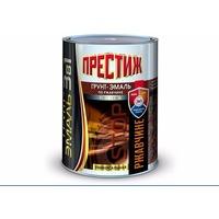 """Грунт-эмаль по ржавчине """"Престиж"""" синий (1,9) кг.. Интернет-магазин Vseinet.ru Пенза"""
