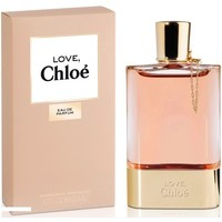 CHLOE LOVE lady 50ml edp NEW. Интернет-магазин Vseinet.ru Пенза