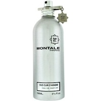 MONTALE AOUD CUIR d ARABIE men 20ml edp. Интернет-магазин Vseinet.ru Пенза