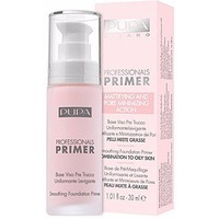 PUPA 0053302 Основа под макияж Smoothing Foundation Primer NEW!!. Интернет-магазин Vseinet.ru Пенза