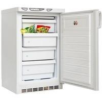 Морозильная камера Саратов 106 (мкш 125). Интернет-магазин Vseinet.ru Пенза