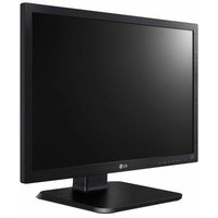 "Монитор LG 27"" 27MB67PY-B черный AH-IPS LED 5ms 16:9 DVI M/M матовая HAS 250cd 1920x1080 D-Sub DisplayPort 1080p USB. Интернет-магазин Vseinet.ru Пенза"