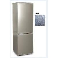 Холодильник Don R-291 002К. Интернет-магазин Vseinet.ru Пенза