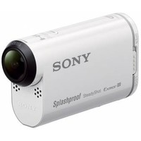 SONY HDR-AS200V. Интернет-магазин Vseinet.ru Пенза