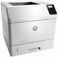 Принтер лазерный HP LaserJet Enterprise 600 M604n (E6B67A) A4 Net. Интернет-магазин Vseinet.ru Пенза
