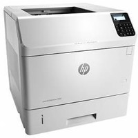 Принтер лазерный HP LaserJet Enterprise 600 M605n (E6B69A) A4 Net. Интернет-магазин Vseinet.ru Пенза