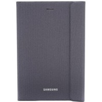 "Чехол Samsung для Galaxy Tab A 8"" EF-BT350 Book Cover титан (EF-BT350BSEGRU). Интернет-магазин Vseinet.ru Пенза"