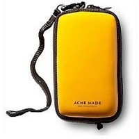 Acme Made CMZ Pouch Yellow 79619. Интернет-магазин Vseinet.ru Пенза