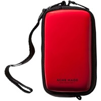 Acme Made Sleek Case Red 78651. Интернет-магазин Vseinet.ru Пенза