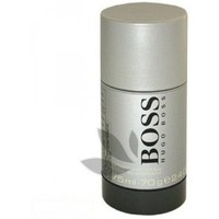 Hugo Boss BOSS GREY men deo stick 75ml. Интернет-магазин Vseinet.ru Пенза