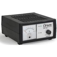 Зарядное устройство ОРИОН (ЗАРЯД265) ЗУ-PW 265 импульсное. Интернет-магазин Vseinet.ru Пенза