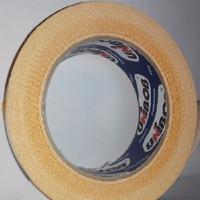 Клейкая лента упаковочная 48мм х 55м PROFITTO (прозрачная) арт.44936. Интернет-магазин Vseinet.ru Пенза