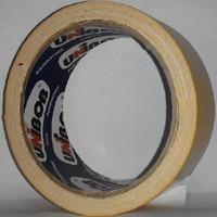 Клейкая лента упаковочная 48мм х 66м UNIBOB 400 (прозрачная) арт.29343. Интернет-магазин Vseinet.ru Пенза