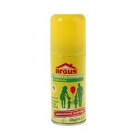 Аэрозоль от комаров,мошек,слепней 100мл ARGUS. Интернет-магазин Vseinet.ru Пенза