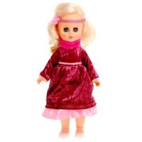 Кукла ВЕСНА Кукла Оля Фея Спелой вишни В1124/о. Интернет-магазин Vseinet.ru Пенза