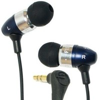 Наушники Fischer Audio FA-792. Интернет-магазин Vseinet.ru Пенза