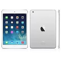 "Планшет Apple iPad mini 2, A7 2C, 1024 Мб, 16 Гб, 7.9"" 2048x1536, 3G, LTE, 5 Мп, GPS. Интернет-магазин Vseinet.ru Пенза"