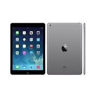 "Планшет Apple iPad mini 2, A7 1300 МГц 2C, 1024 Мб, 16 Гб, 7.9"" 2048x1536, LTE, 5 Мп. Интернет-магазин Vseinet.ru Пенза"
