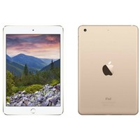 "Планшет Apple iPad mini 3, A7 2C, 1024 Мб, 128 Гб, 7.87"" 2048x1536, 3G, 5 Мп, GPS. Интернет-магазин Vseinet.ru Пенза"