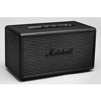 Marshall Stanmore Black. Интернет-магазин Vseinet.ru Пенза