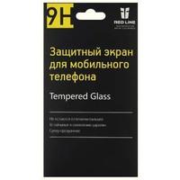 Защитное стекло для экрана для iPhone 5/5C/5S (УТ000004780). Интернет-магазин Vseinet.ru Пенза