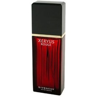 GIVENCHY XERYUS ROUGE men 100ml edt. Интернет-магазин Vseinet.ru Пенза