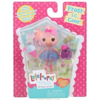 Кукла Lalaloopsy Mini 533085  МИКС    1151566, Lalaloopsy. Интернет-магазин Vseinet.ru Пенза