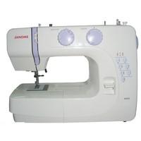 Швейная машина JANOME VS 52. Интернет-магазин Vseinet.ru Пенза