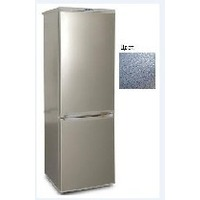 Холодильник Don R-299 002K. Интернет-магазин Vseinet.ru Пенза